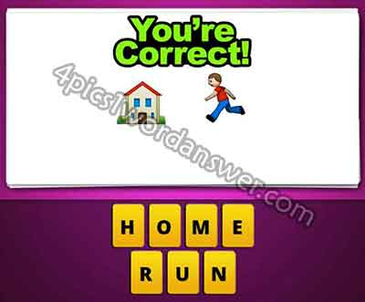 emoji-house-and-boy-running