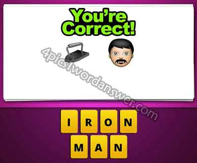 emoji-iron-and-mustache-man
