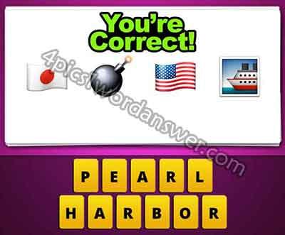 emoji-japan-flag-bomb-america-flag-ship