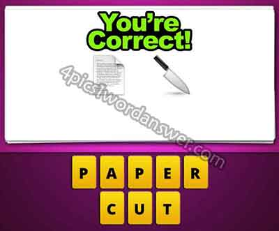 emoji-letter-note-and-knife