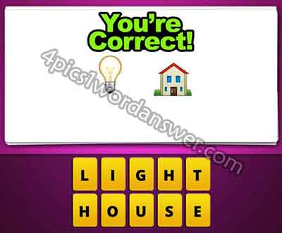emoji-light-bulb-and-house