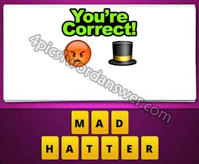 emoji-mad-face-and-hat