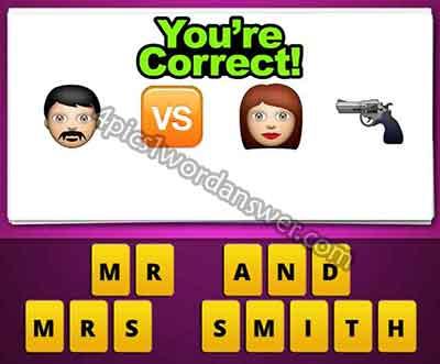 emoji-man-vs-woman-gun