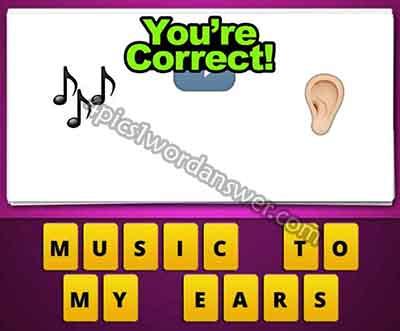 emoji-music-notes-right-arrow-ear