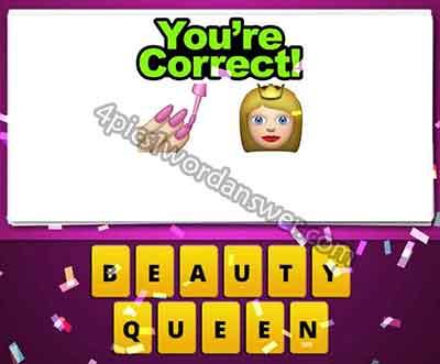 emoji-nail-polish-and-queen