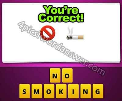 emoji-no-sign-and-cigarette