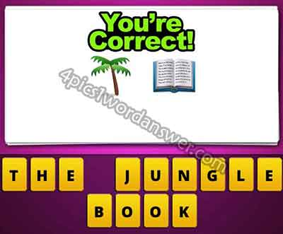 emoji-palm-tree-and-open-book