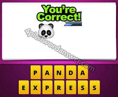 emoji-panda-and-train