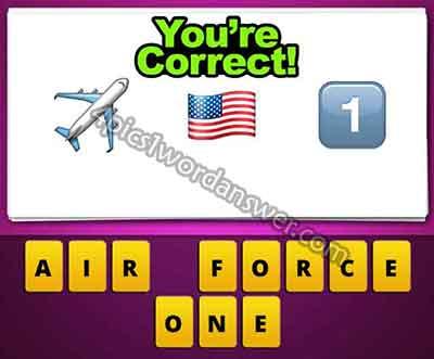 emoji-plane-american-flag-1