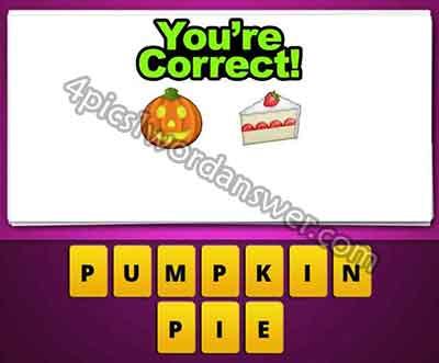 emoji-pumpkin-and-cake