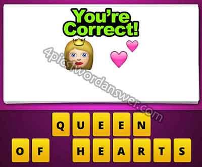emoji-queen-and-heart