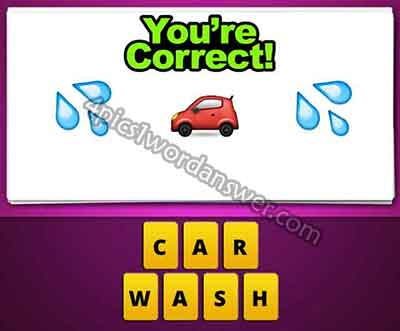 emoji-rain-drops-car-rain-drops