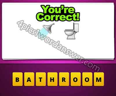 emoji-shower-and-toilet
