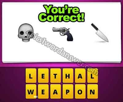 emoji-skull-gun-knife
