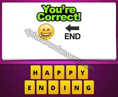 emoji-smiley-happy-face-and-end-left-arrow