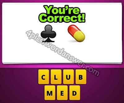 emoji-spade-club-and-pill