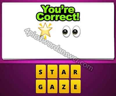 emoji-star-and-eyes