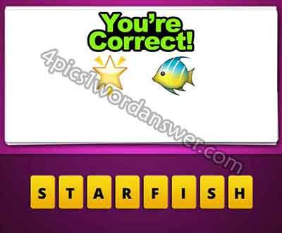 emoji-star-and-fish