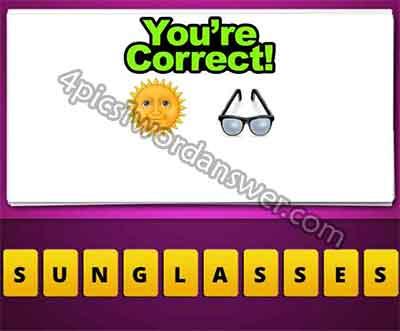 emoji-sun-and-glasses