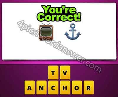 emoji-tv-and-anchor