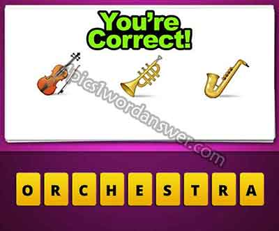 emoji-violin-trumpet-saxophone