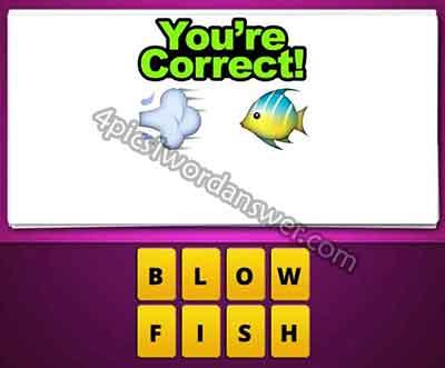 emoji-wind-and-fish