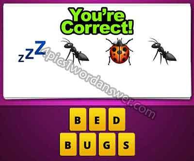 emoji-zzz-ant-ladybug-ant