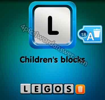 one-clue-childrens-blocks