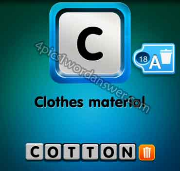 one-clue-clothes-material