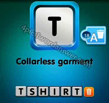 one-clue-collarless-garment