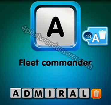 one-clue-fleet-commander