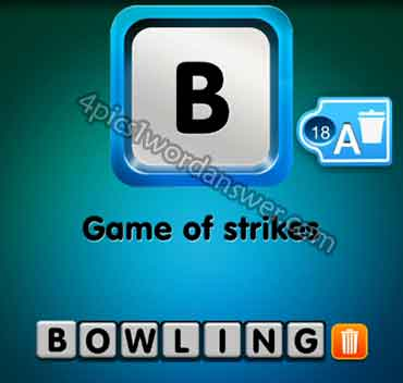 one-clue-game-of-strikes
