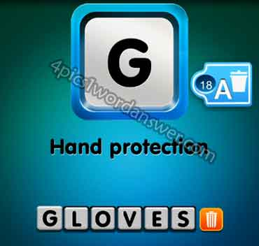 one-clue-hand-protection