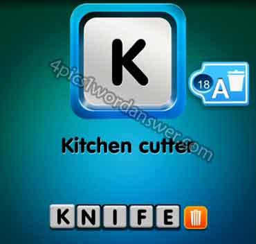 one-clue-kitchen-cutter
