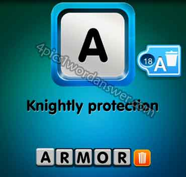 one-clue-knightly-protection