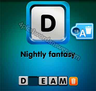 one-clue-nightly-fantasy
