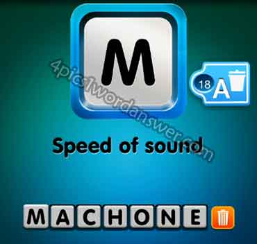 one-clue-speed-of-sound