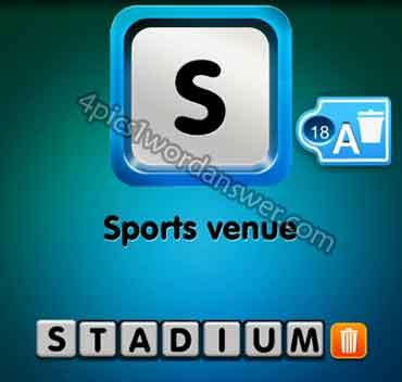 one-clue-sports-venue