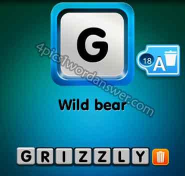 one-clue-wild-bear