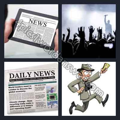 4-pics-1-word-headline