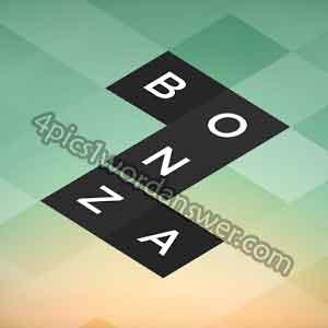 bonza-cheats