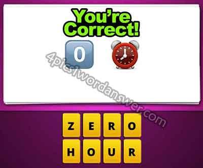 emoji-0-and-alarm-clock