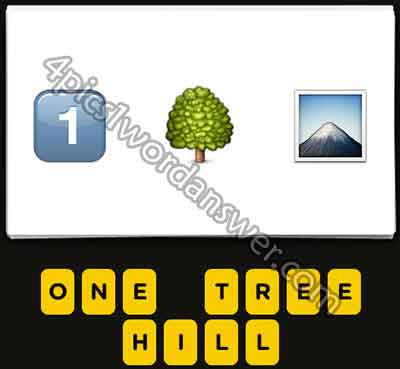 emoji-1-tree-mountain