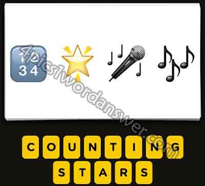 emoji-1234-star-microphone-music-notes