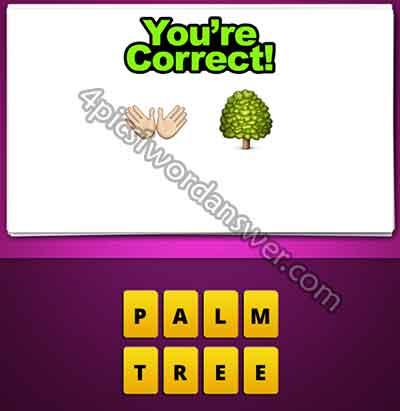 emoji-2-hands-and-tree