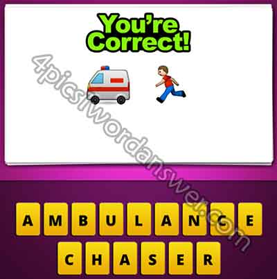 emoji-ambulance-and-running-man