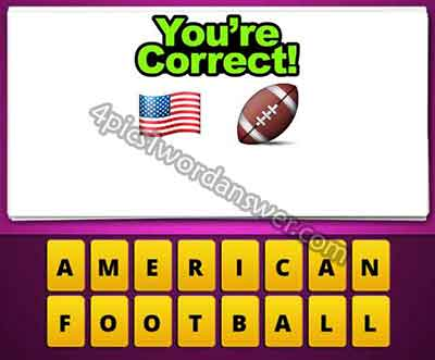 emoji-american-flag-and-ball