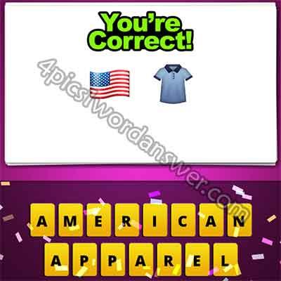emoji-american-flag-and-shirt