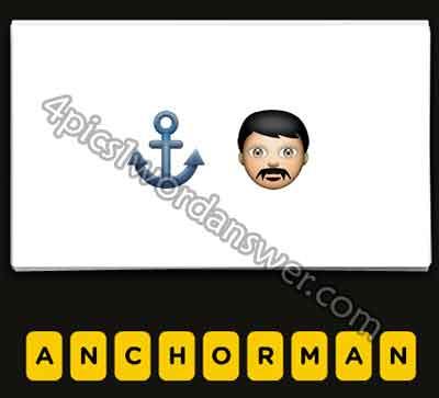 emoji-anchor-and-man
