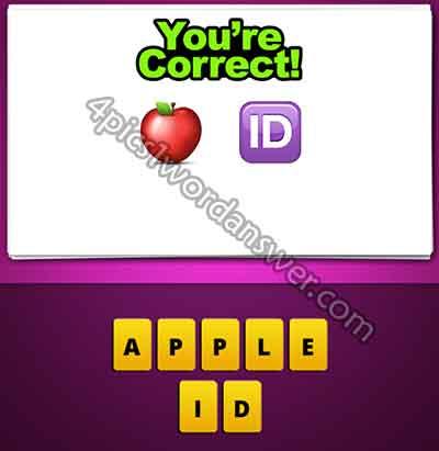 emoji-apple-and-id